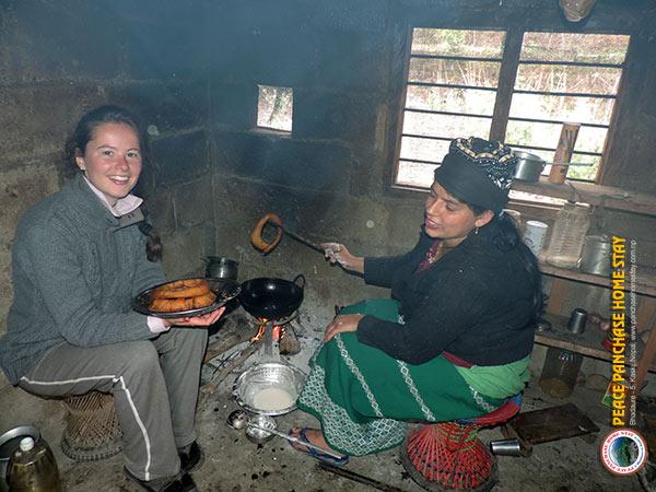 Customised Tour Operators in Nepal