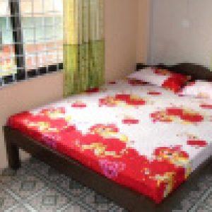 Mira Apartment