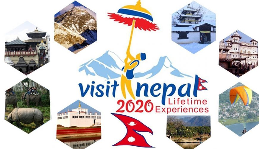 Why Visit Nepal in 2020?
