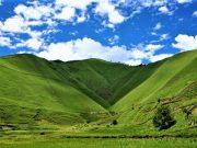 Nepalgunj, Rara Jumla