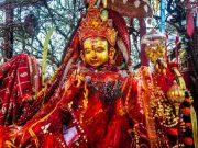 Pathivara Devi